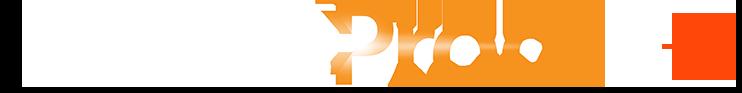 Futureproof Logo